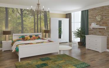 Спальня Бейли изображение 2