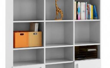 Детская комната Бейсик изображение 3