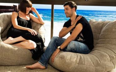 Коллекция Acoustic Sofa изображение 15
