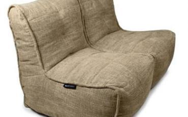 Коллекция Twin Couch изображение 4