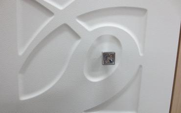 Спальня Шарми изображение 5