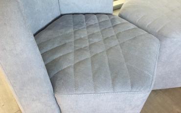 Модульный диван Honey изображение 7