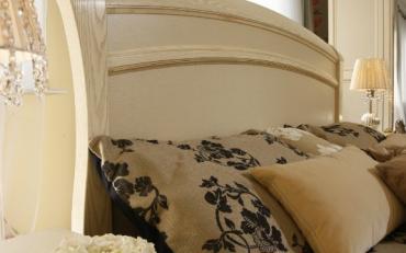 Детская комната Флоренция леванте изображение 6