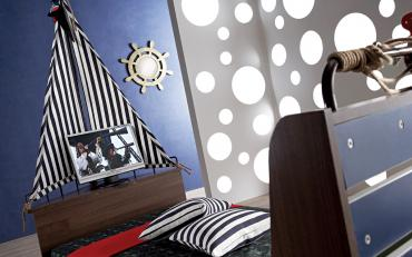 Детская комната Korsan изображение 2