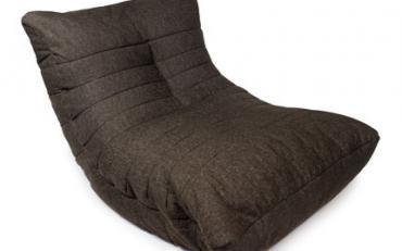 Коллекция Acoustic Sofa изображение 18