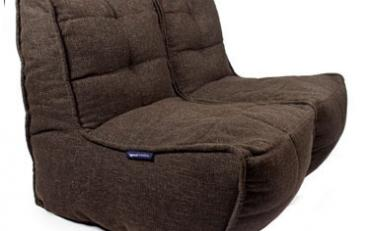 Коллекция Twin Couch изображение 8