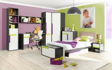 Детская комната Ikar изображение 3