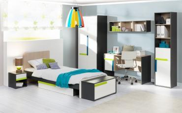 Детская комната Ikar изображение 1