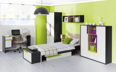 Детская комната Ikar