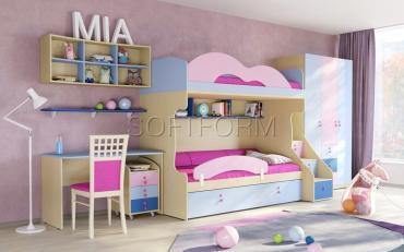 Детская МИА изображение 4