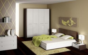 Спальня Leona изображение 5