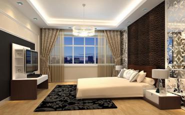 Спальня Leona изображение 9
