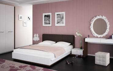 Спальня Leona изображение 12
