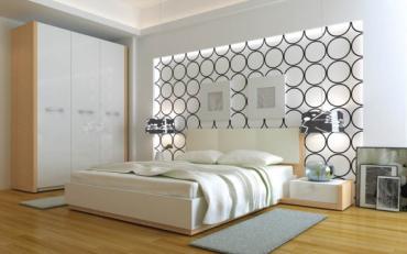 Спальня Leona изображение 11