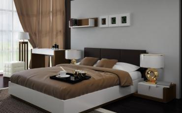 Спальня Leona изображение 3