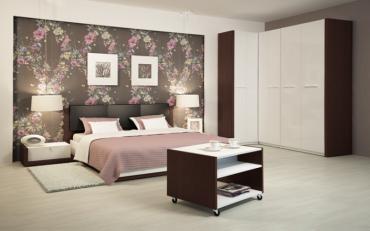 Спальня Leona изображение 8