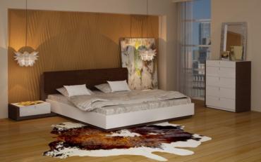 Спальня Leona изображение 2