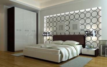Спальня Leona изображение 7
