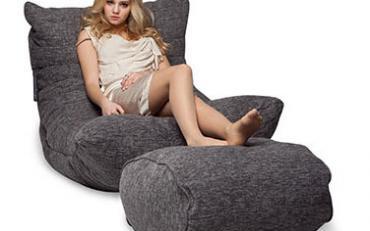 Коллекция Acoustic Sofa изображение 22