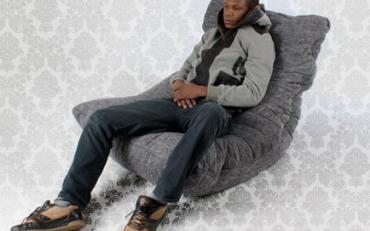 Коллекция Acoustic Sofa изображение 24