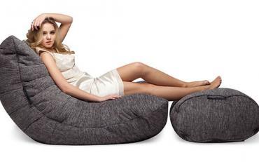 Коллекция Acoustic Sofa изображение 21