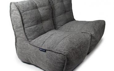 Коллекция Twin Couch изображение 11