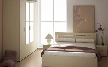 Спальня Marika изображение 4