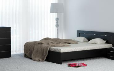 Спальня Marika изображение 2