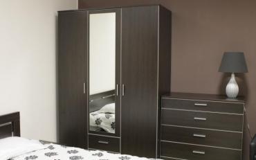 Спальня Marika изображение 9