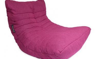 Коллекция Acoustic Sofa изображение 26