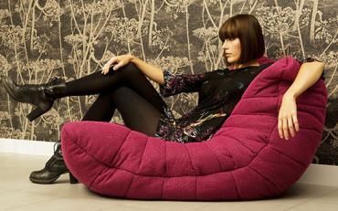 Коллекция Acoustic Sofa изображение 27