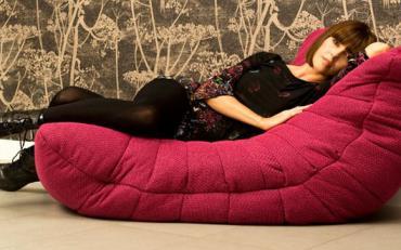 Коллекция Acoustic Sofa изображение 25