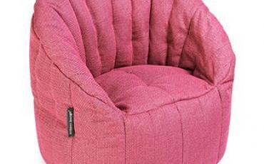 Коллекция Butterfly Sofa изображение 10