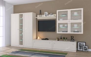 Гостиная Сан-Ремо изображение 3