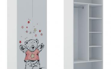 Детская BABY Тедди изображение 3