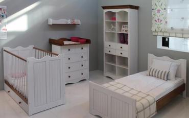 Детская комната Princessa изображение 2