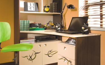 Детская комната Тату изображение 3