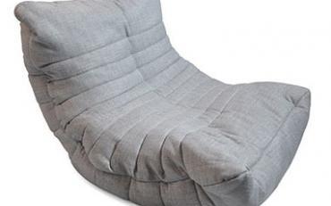 Коллекция Acoustic Sofa изображение 29