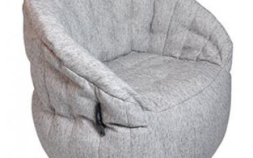 Коллекция Butterfly Sofa изображение 9