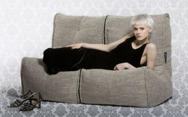 Коллекция Twin Couch изображение 5