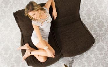 Коллекция Twin Couch изображение 7