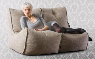 Коллекция Twin Couch изображение 2