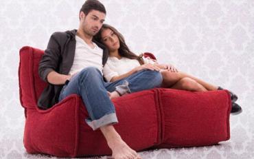 Коллекция Twin Couch изображение 14