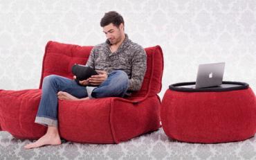Коллекция Twin Couch изображение 15