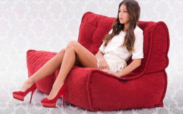 Коллекция Twin Couch изображение 16