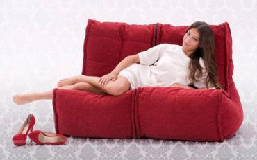 Коллекция Twin Couch изображение 17