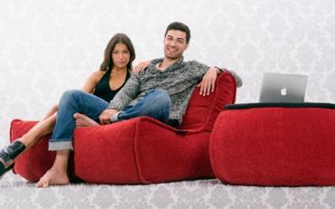 Коллекция Twin Couch изображение 13