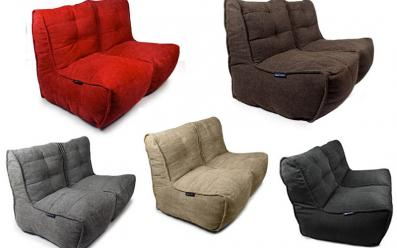 Коллекция Twin Couch