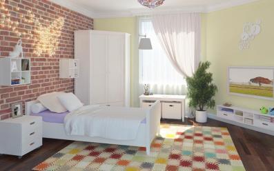 Спальня СИЕЛО