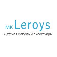 Leroys